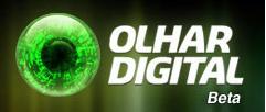 Olhar Digital