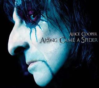 Videos – Alice Cooper trailer