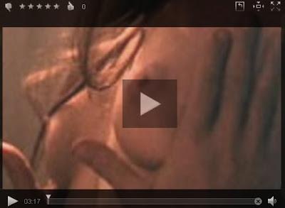 Shannen Doherty Sex Video 55
