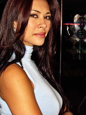 Martha Isabel Bolaños fotos