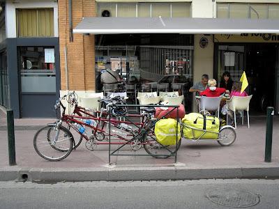 cf777310f8a De bicicleta pelo Cone Sul - vigésimo capítulo