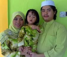 Hari Raya 2007
