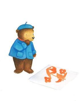 [Bear+Paintsjpg]