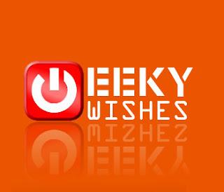 geeky_wishes.jpg
