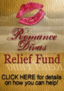 The Relief Fund