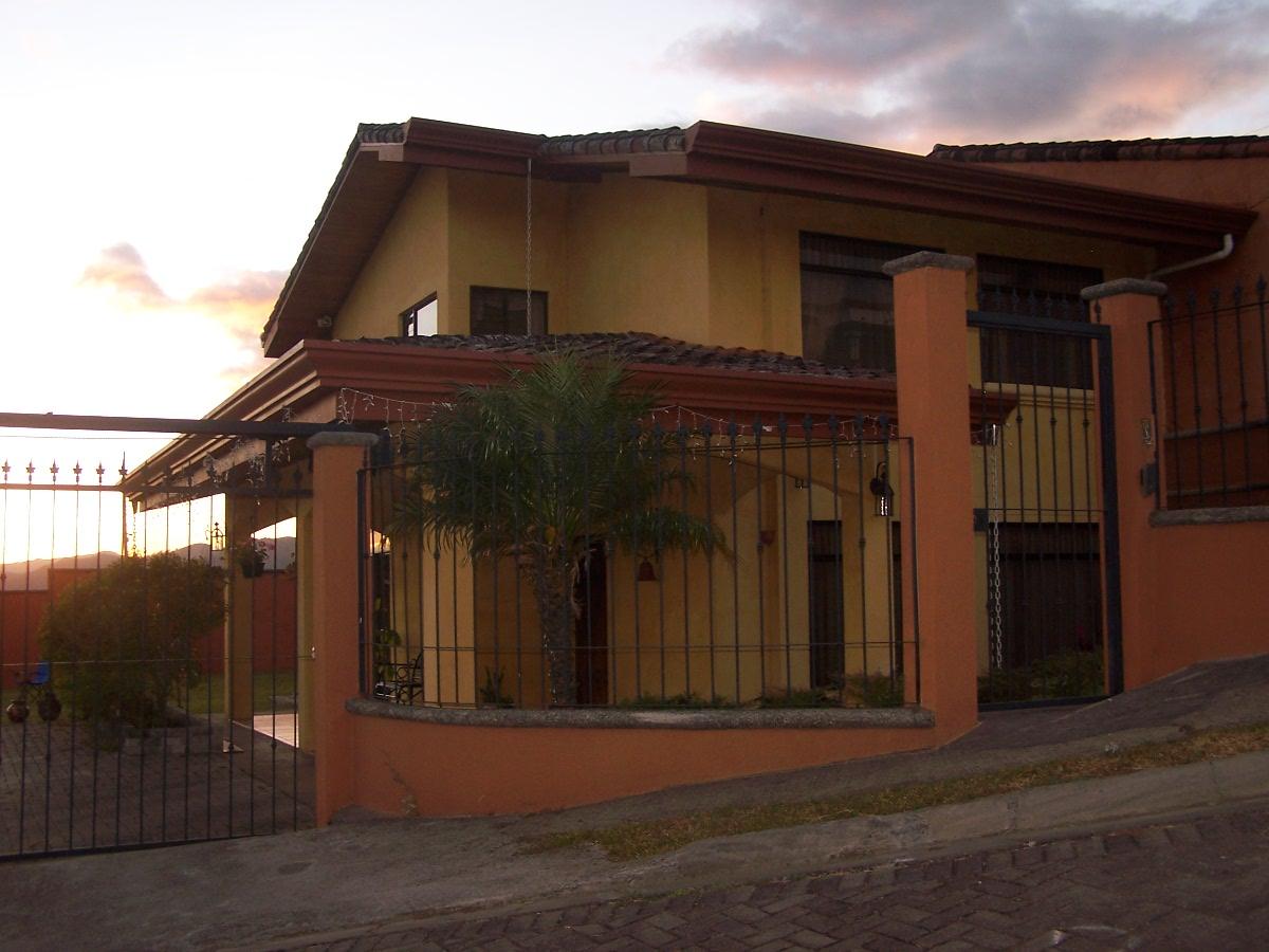 [Costa+Rica+Trip+#4+044.jpg]