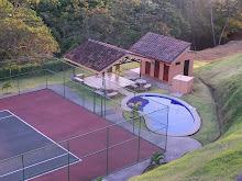 Gracia, Costa Rica