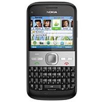 Nokia E5 Price & spec
