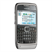 Nokia-E71-Price