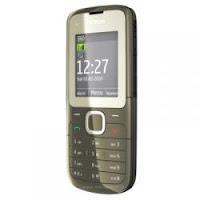 Nokia-C1-02-Price