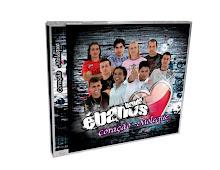 FOTO DO NOVO CD