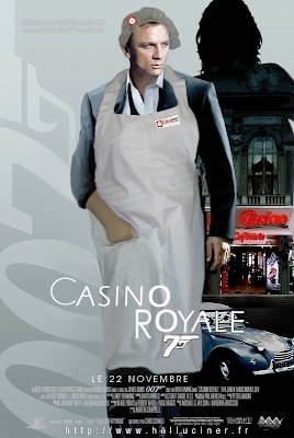 Casino+royalfinal.jpg