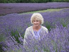 Debbie Babin