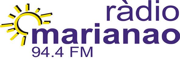 Ràdio Marianao 94.4 FM