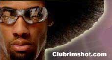 www.clubrimshot.com