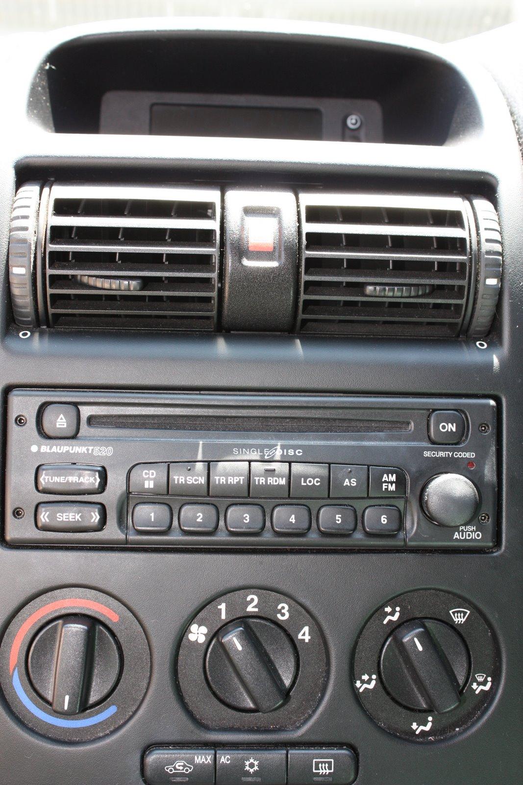 Vehicle Audio Wiring Diagrams