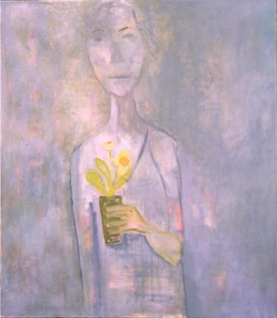 [spring+primrose]