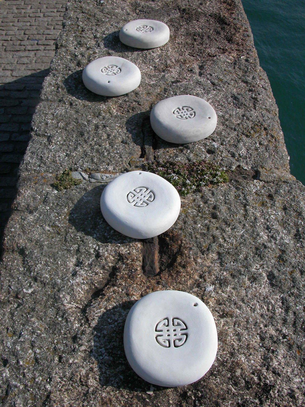 [stepping+stones.JPG]