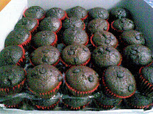 Muffin RM0.70/pcs without packing