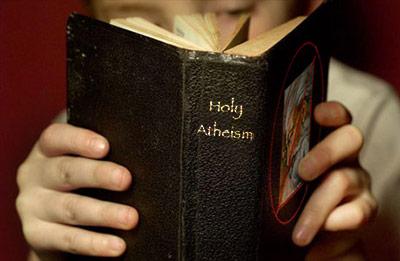 [Holy-Atheism.jpg]