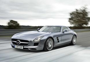 Sport Car Collections Jayde Mercedes Benz Customized: Sophie-eden