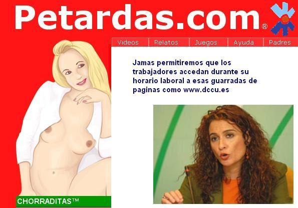 www.petardas.com