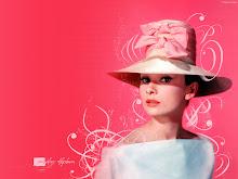 Audrey ... Una vida llena de estilo y determinación