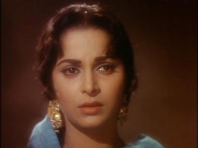 Wahida Rehman