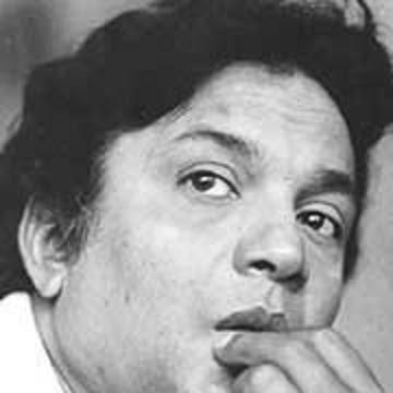 Uttam-Kumar