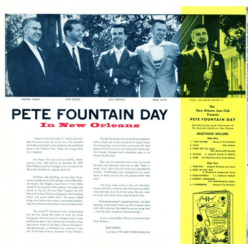 [Coral_Pete_Fountain_Day_Back.jpg]