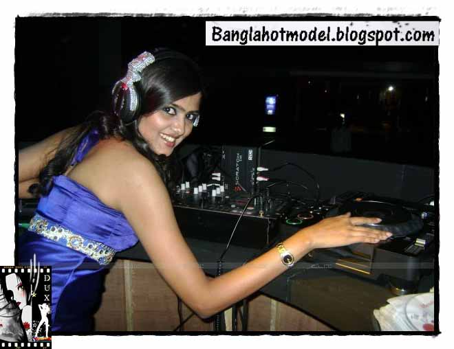 Bdsexy Girl Image