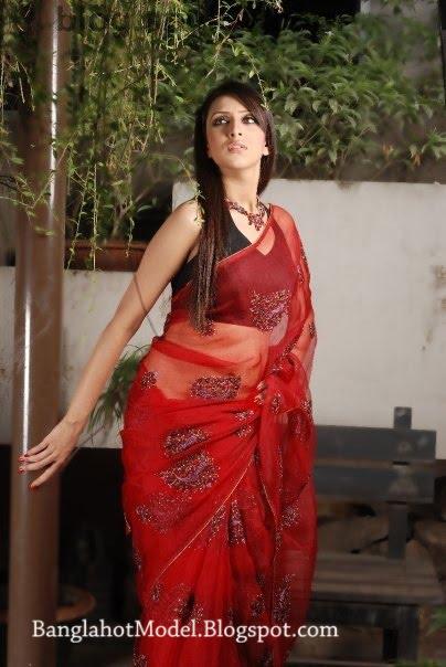 Lux Super Star Biddha Sinha Mim Hot Pics Collection -7143
