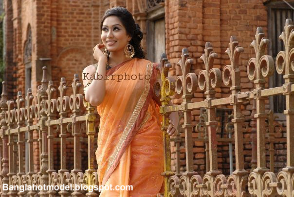 Lux Super Star Momo Hot Picture Collection Part