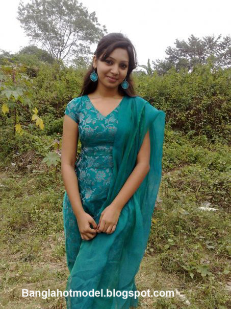Prova Hot And Sexy Bangladeshi Actress  Bangladeshi Hot -9173