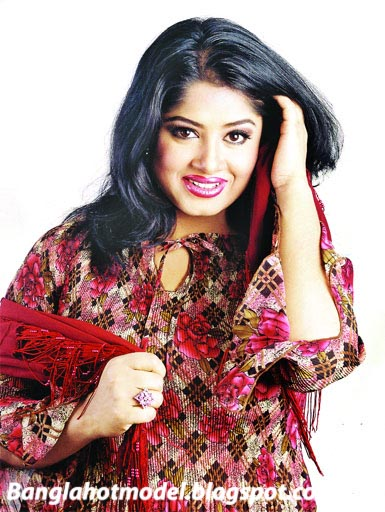 Dhallywood Actress And Model Mousumi  Bangladeshi Hot -2223