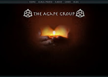 the agape group website