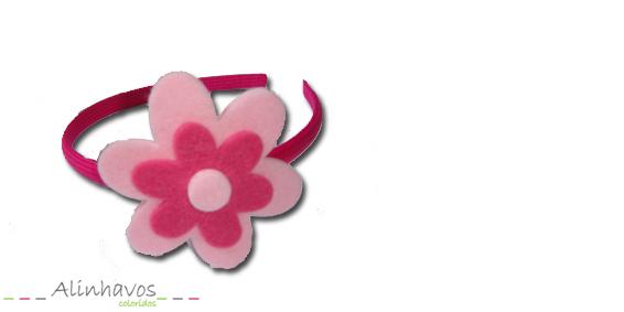 Flor (bandolete)