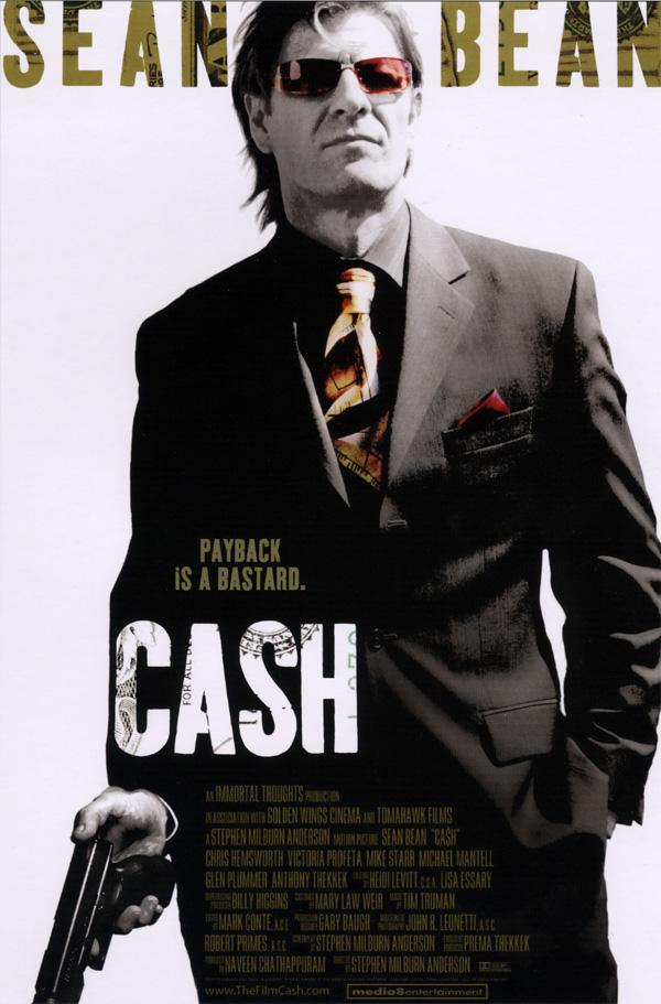 Cash 2010