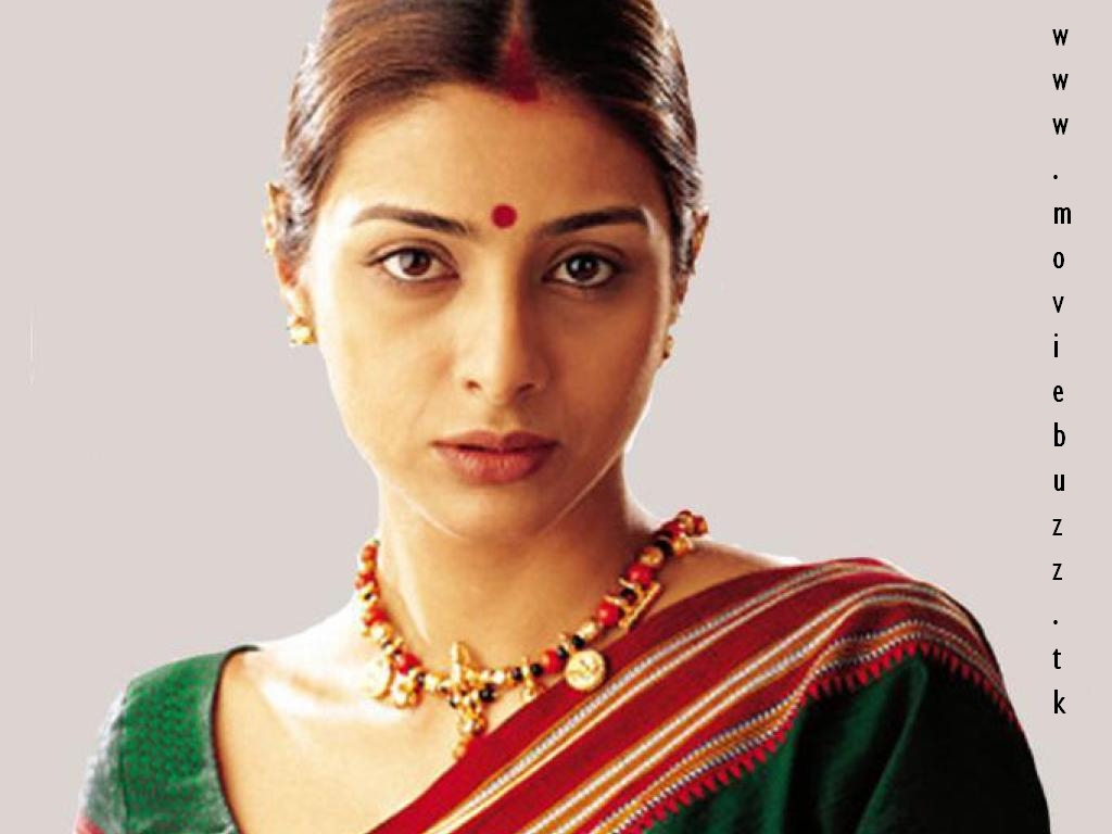 Indian Hot Actress Masala: Tabu Hot Sexy Indian Actress