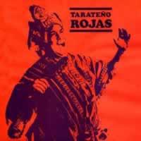 LP Tarateño Rojas