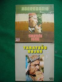 2 Ediciones de LP