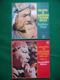 2 Ediciones de Francia