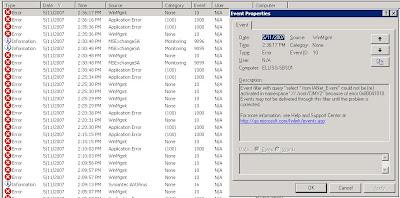 MPECS Inc  Blog: SBS and Intel's Driver & Management Software