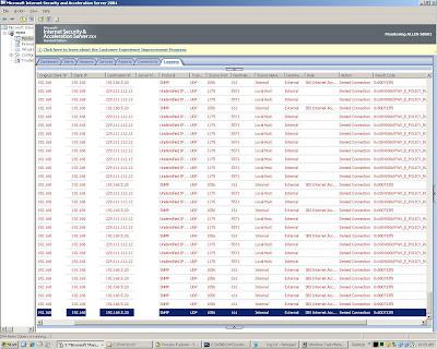 MPECS Inc  Blog: October 2007