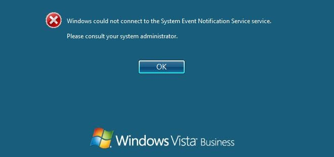 Autosys could not connect to machine