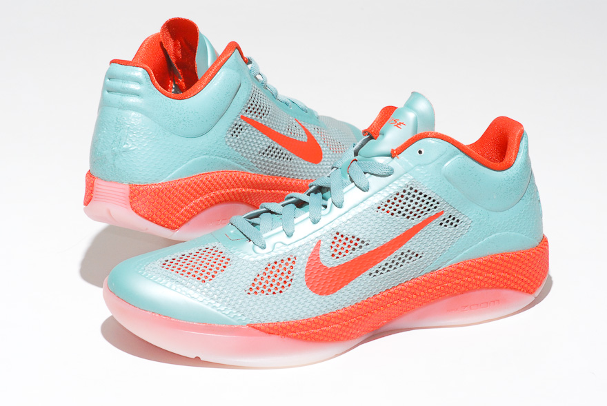 54d89c01001f hyperfuse low 2011 Nike hyperfuse xdr ...