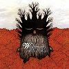 Wolftron - Flesh & Fear