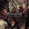 Moonshine (문샤인) - Song of Requiem