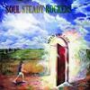 소울 스테디 락커스 (Soul Steady Rockers) - Open The Gate
