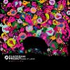 Clazziquai Project - Beat In Love